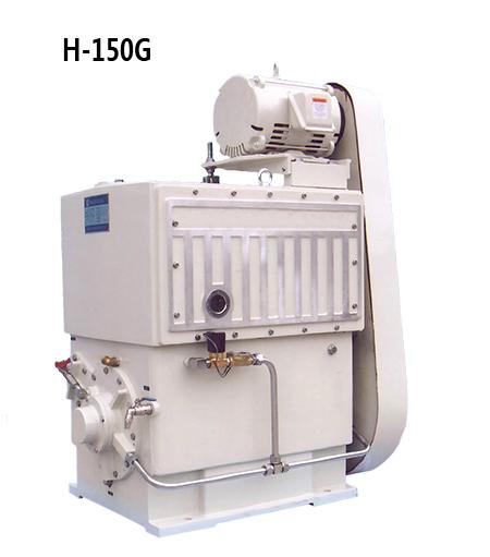 H-150G۔