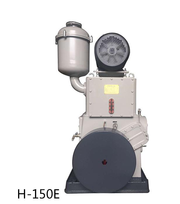 H-150E۔